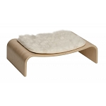 VESPER Cat Furniture V-Lounge