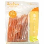Petz Route Chicken Slice 180g