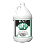 Thornell K.O.E Concentrate Gallon