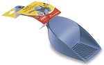 Stefanplast Multipurpose Shovel