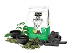 KitCat Zeolite Charcoal Cat Litter Green Tea Lush 4kg