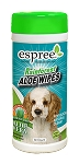 Espree Rainforest Wipes