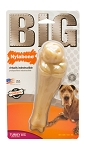 Nylabone Dura Chew Big Turkey Leg