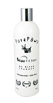 Pure Paws No Rinse Shampoo Colourless