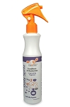 Nootie Pet Daily Spritz Conditioning & Moisturizing Spray - Soft Lilly Passion