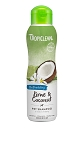 Tropiclean Lime & Coconut