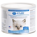 Pet Ag KMR Milk Powder