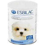 Pet Ag Esbilac Milk Power