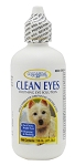 Gold Medal Clean Eyes Dogs & Cats