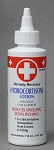 Remedy & Recovery Hydrocortisone Lotion
