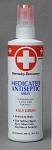 Remedy & Recovery Medicated Antiseptic Spray