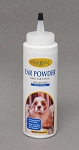 Gold Medal Ear powder