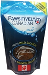 Pawsitively Canadian - Wild Salmon