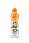 Tropiclean Natural Flea & Tick Shampoo Maximum Strength 20oz