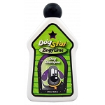 Dogstar Zingy Lime