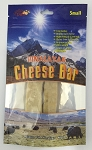 Sing-A-Paw Himalayan Cheese Bar