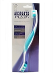 Absolute Plus Dental Toothbrush