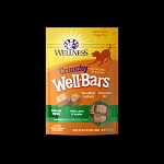 Wellness WellBars Lamb & Apples