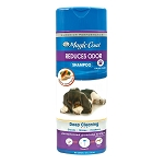 Four Paws Reduces Odor Shampoo 16oz