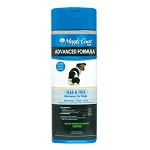 Four Paws Advanced Formula Flea & Tick Shampoo 16oz