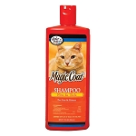 Four Paws Flea & Tick Shampoo for CATS & Kitten12oz