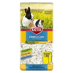 Kaytee Clean & Cozy Chamomile 500cu in (8.2L)