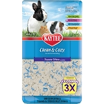 Kaytee Clean & Cozy Summer Storm 500cu in (8L)