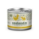 Zealandia CAT Free-Range Chicken 170g