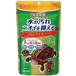 GEX Turtle Happy Probio Food 180g