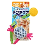 GEX Dental Care Tail Candy