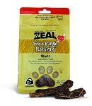 Zeal Free Range Naturals Wags