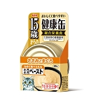 Aixia Kenko-can >15yrs old Chicken Fillet Thick Paste 40g
