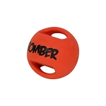 Bomber Ball by Zeus