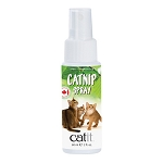 Catit Senses Catnip Spray 60g