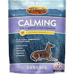 Zuke's Enhance Calming Chicken - 5 oz