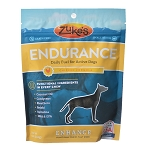Zuke's Enhance Endurance Chicken - 5 oz