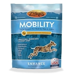 Zuke's Enhance Mobility Peanut Butter - 5 oz