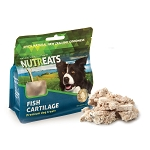 Nutreats Nutreats Freeze Dried Fish Cartilage 50g