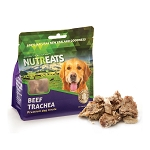 Nutreats Freeze Dried Beef Trachea 50g