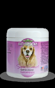 Bio-Groom Super Cream