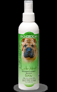 Bio-Groom Lido-Med Spray
