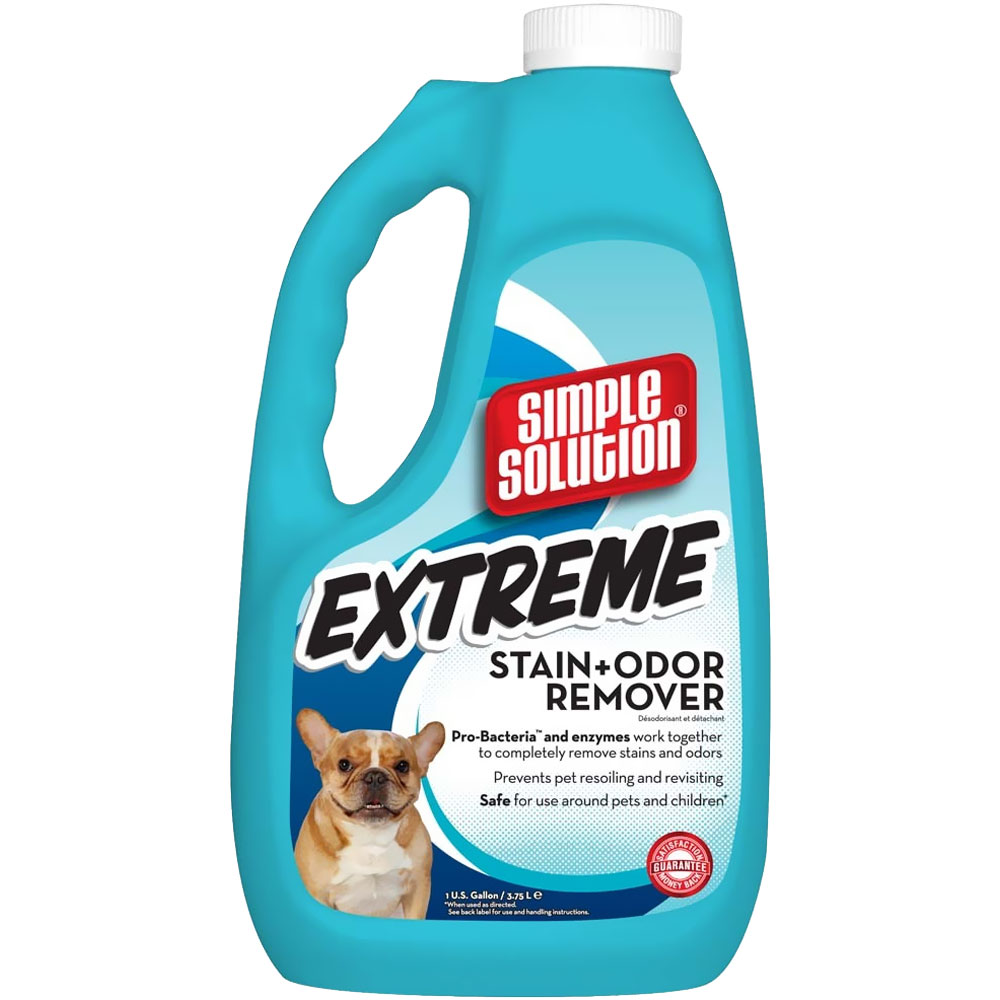 emergency pet advice line