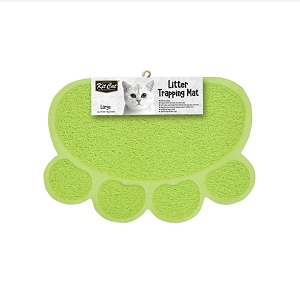 KitCat Litter Trapping Mat