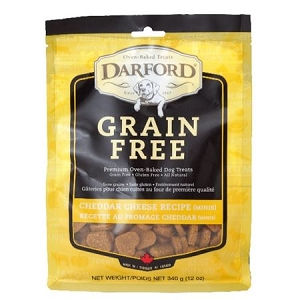 Darford Cheddar Cheese (Minis)