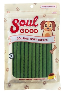 Bow Wow Soul Good Vegetable