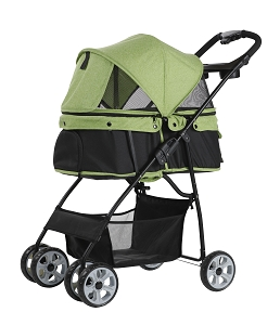 Petty Man Pet Pram PM879