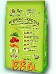 Vegepet Functional Dog Food BBQ Flavoring