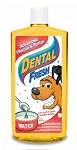 Dental Fresh Advanced Plaque & Tartar