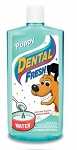 Dental Fresh Puppy