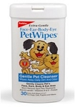 PETKIN Pet Cleaner